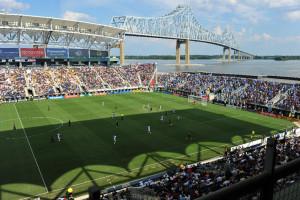 ppl_park_stadium