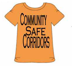 community-safe-corridors