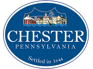 City of Chester – Request for Proposal – Parks
