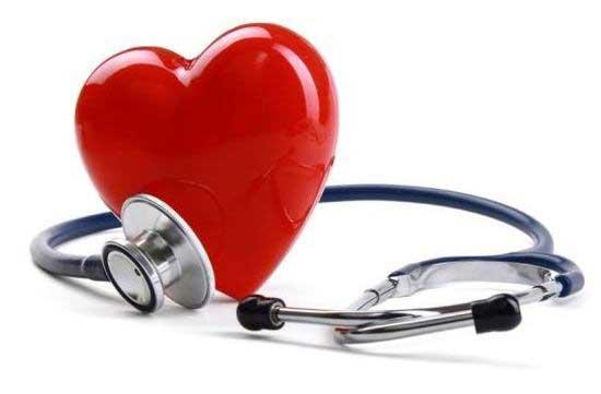Health Awareness Week