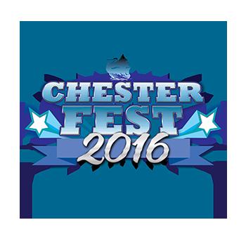 Chester Fest 2016