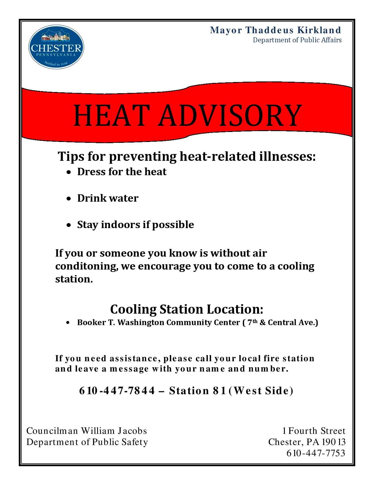 CoolingStationInformation-page-001