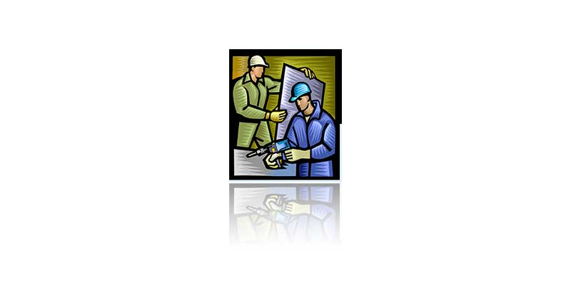 CAADC Seeking Employment Partners for Youth Building Trades Program
