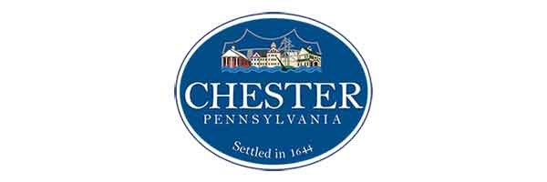 Municipalities Financial Recovery Plan for the City of Chester (Final)