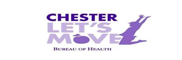 Fourth Annual – 5k Run / Walk for Breast Cancer