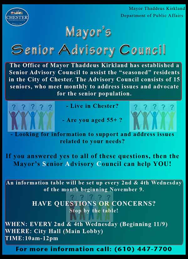 2016_senioradvisorycouncil