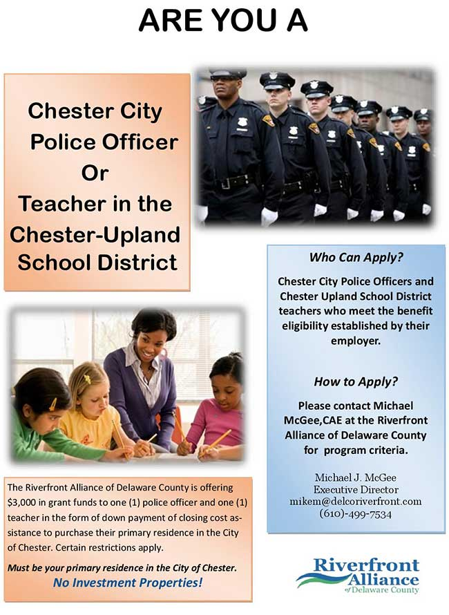 2016_teacher_police_flyer