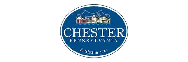 City of Chester 2018 Easter Egg Hunts