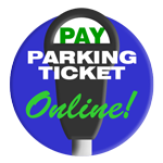 Pay Ticket Online