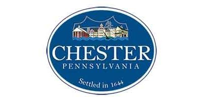 Maintenance Manager (Chester Housing Authority)