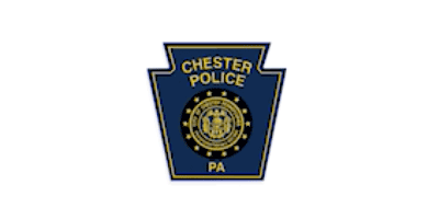Hiring! Chester Police Department