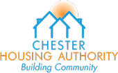 Groundskeeper | Chester Housing Authority