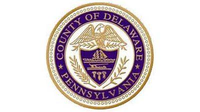 Paid Internships (Delaware County)