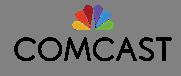 Comcast-Logo (1).png