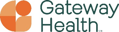 GATEWAY HEALTH AND THE CITY OF CHESTER PARTNER TO DONATE FANS TO SENIORS